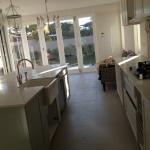 Modern kitchen suppliers Sydney designer   marble suppliers sydney