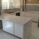 Retaining Kitchen Suppliers Sydney Stone