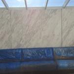 Retaining wall blocks central coast | Kitchen suppliers sydney