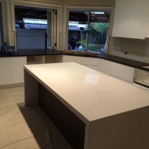 KC Stone marble suppliers sydney designer is family business that started in 2013, KC stoneare based in Campsie. With over 15 years of experience our teamof qualified Stone Masons will consult and design a great looking kitchen benchtop, bathroom vantiny top, laundry top designs.Retaining wall blocks central coast specialised with Marble, Granite and very popular Reconstituted Stones supply providingkitchen renovations, stone masonry Sydney, natural stone, stone wholesalers and marble suppliers.